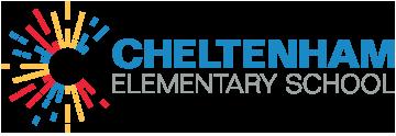 Cheltenham Elementary